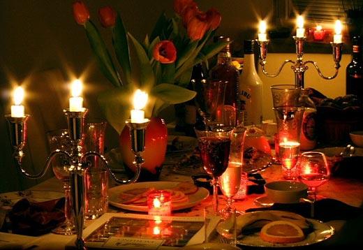 Cena-romantica-lume-di-candela-520.jpg