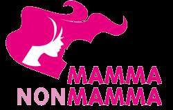 Mammanonmamma