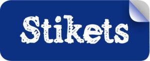 Logo-Stikets-grande21