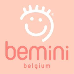 logo Bemini