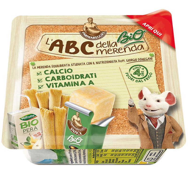 ABC-SNACK-BIO-3D