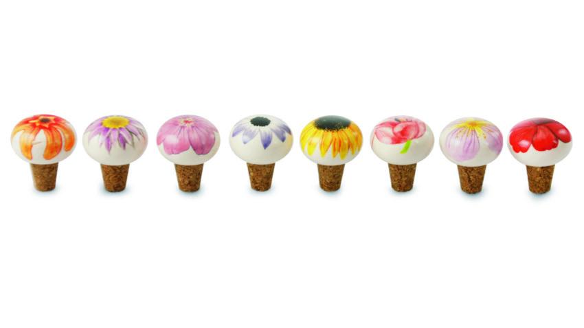 duzzle-tappo-fiori-8-colori-vari-villa-deste