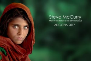 steve-mccurry-ANCONA-mole vanvitelliana-2017
