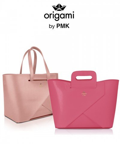 Origami shop
